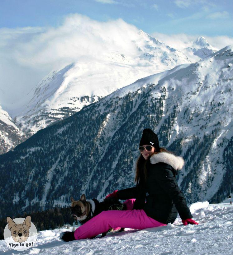Vigo w Alpach - vigotogo.com