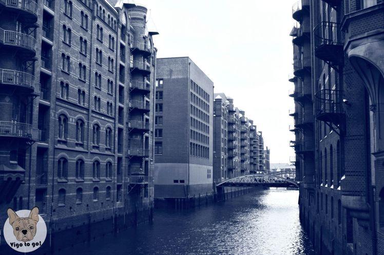 Vigo w Hamburgu - vigotogo.com